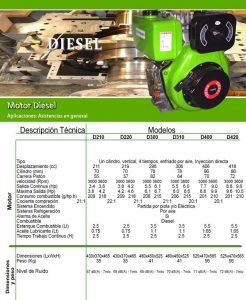 linea-combustion_motor_diesel